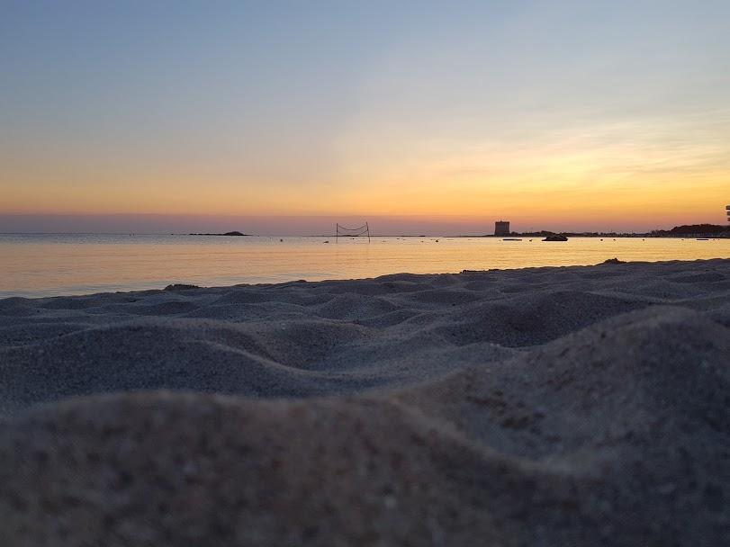 Salento-porto-cesareo
